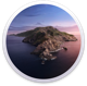 recover data from macos catalina
