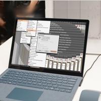 windows system repair can fix windows computer won't turn on