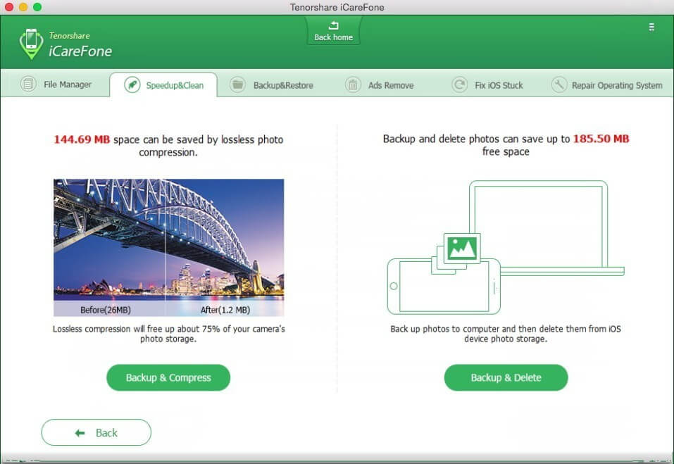 How To Download Pictures On Mac Without Iphoto