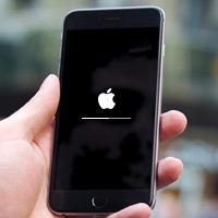 ios system repair can fix iphone update stuck without data loss