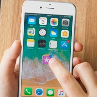 ios system repair can fix iPhone freezing