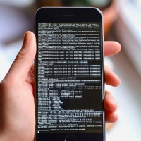 ios system repair can fix iPhone keeps crashing without restore