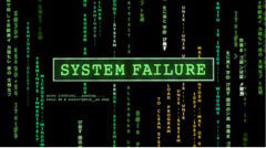 recover android data after system crash